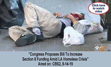 Congress Proposes Bill.jpg