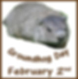 Ground Hogs Day.jpg