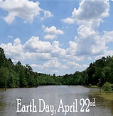 Earth Day April 22nd.jpg