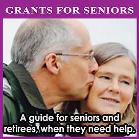 Grants For Seniors Banner.jpg