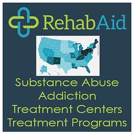 Rehab Aid_Banner.jpg