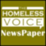 Homeless Voice Banner.jpg