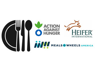 Companies Fighting World Hunger
