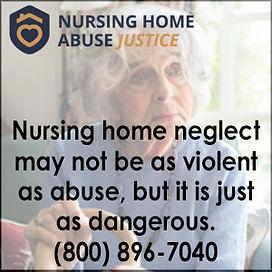 Nursing Home Abuse Justice_Banner.jpg