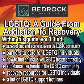 Bedrock Recovery Center_Banner.jpg