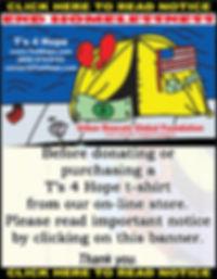 Partnership Banner Link.jpg