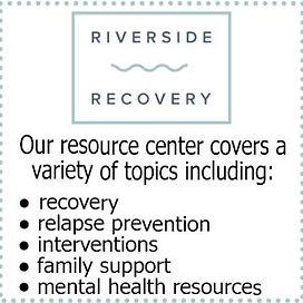 Riverside Recovery_Banner.jpg