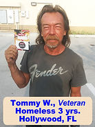 Tommy W.jpg
