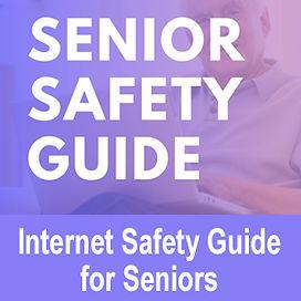 Internet Safety Guide for Seniors.jpg