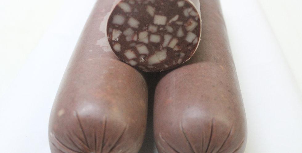 Specwurst
