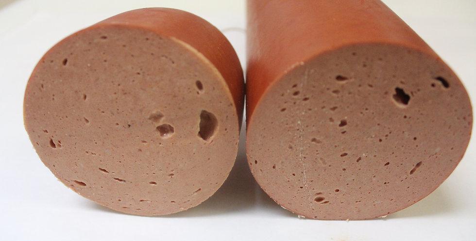 Small Bologna