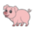 kisspng-piglet-drawing-mummy-pig-cartoon