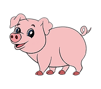 kisspng-piglet-drawing-mummy-pig-cartoon