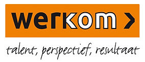 werkom_logo (1).jpg