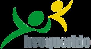 Logo_HVO-Querido-removebg-preview.png