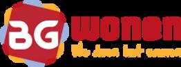 BGwonen logo.png