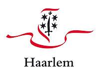 Gemeente-Haarlem logo.jpg