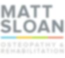 Matt Sloan.png