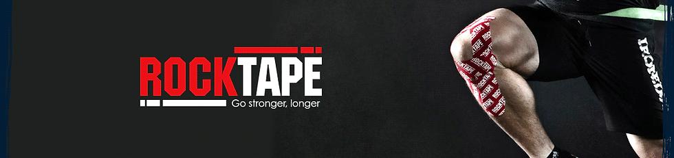 rocktape banner.png
