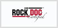 RockDoc @ Jason James Therapy