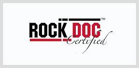 RockDoc @ Jason James Therapy