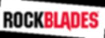 RockBlades logo.png