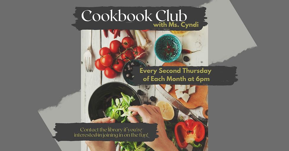 Cookbook Club (1200 x 630 px).png