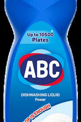 ABC Spülmittel Power  750g