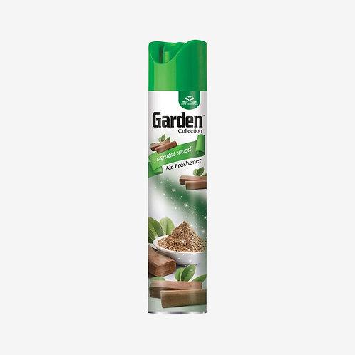 Garden Air Freshener 300ml