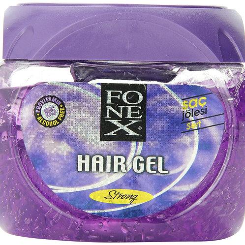 Fonex Haargel 700ml