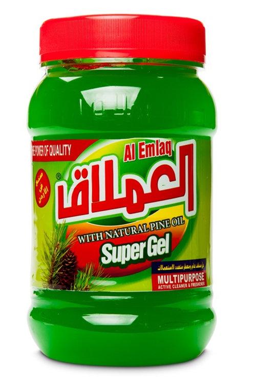 Al-Emlaq Super Gel 500g
