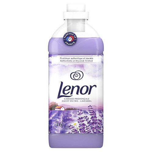 Lenor Weichspüller Lavendell  1,4L