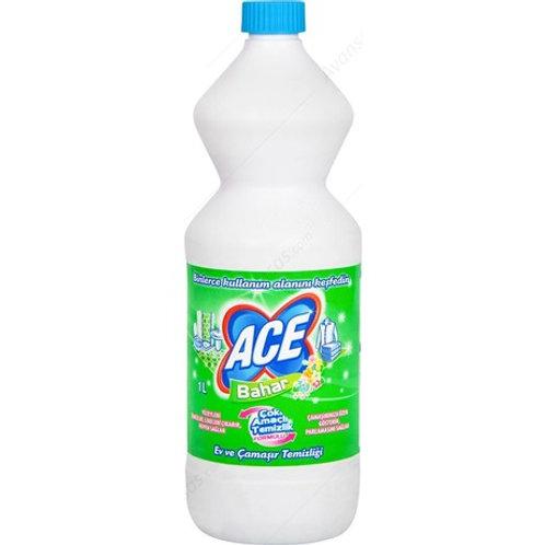 Ace Bahar  1L