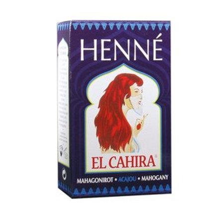 Hene El Cahira 90g