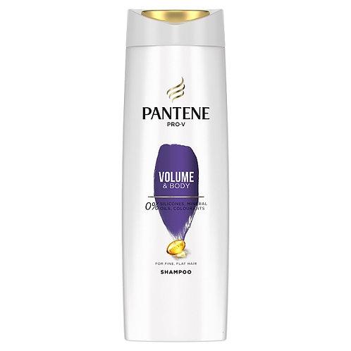 Pantene Pro-V Volumen 360ml