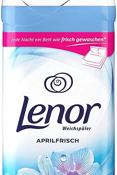 Lenor Aprilfrische 1190ml