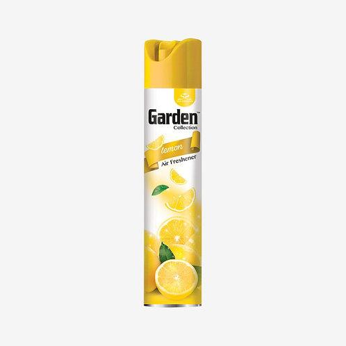 Garden Air Freshener (Zitrone)
