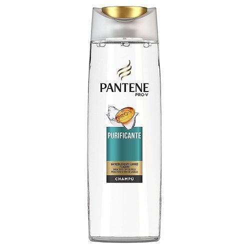 Pantene Pro-v 360ml