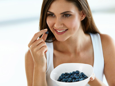 Lifestyle choices that keep your skin looking youthful