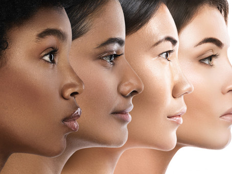 Top five cosmetic procedures you need to plan for in 2020