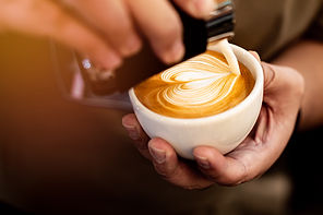 Workshop_Latte-Art-ed.jpg