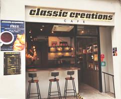Classic-Creations.jpg