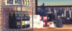 banner-retail.jpg