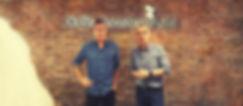 CRA Founders.jpg