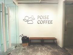 Poise-Coffee.jpg
