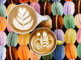 coffee_04-(1).jpg