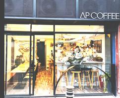 AP-coffee.jpg