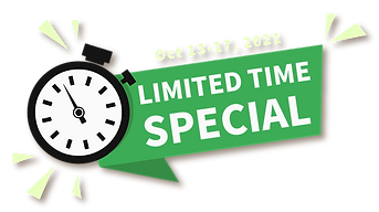limitedtimespecial.png