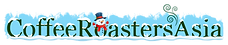 Logo-Theme-XMAS2020.png