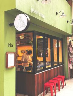 Jean-May-Cafe.jpg